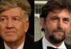 David Lynch, Nanni Moretti
