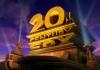 Disney, 20th Century Fox Logo