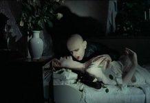 Dracula, Nosferatu