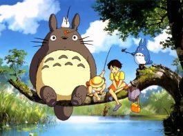 Studio Ghibli, 2 nuovi film 2020