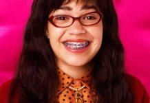 Ugly Betty, SIlvio Horta