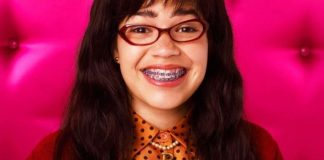 Ugly Betty, SIlvio Horta