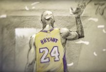 dear-basketball, kobe bryant