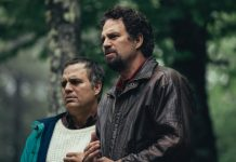 I Know This Much Is True: Mark Ruffalo si sdoppia nella miniserie HBO