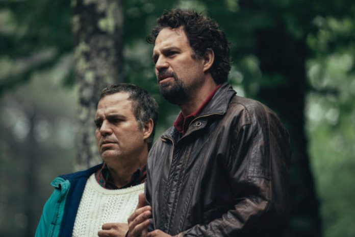 I Know This Much Is True: Mark Ruffalo si sdoppia nella miniserie HBO