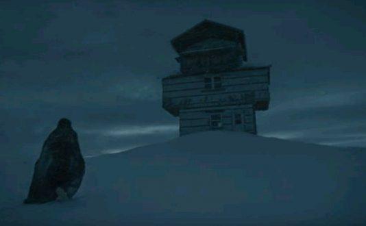 The Lodge, la Recensione del nuovo film di Franz e Fiala