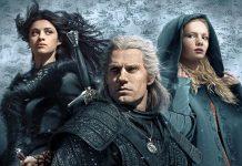 the witcher i tre protagonisti e la timeline ufficiale