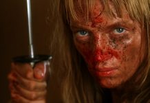 uma-thurman-kill-bill 3