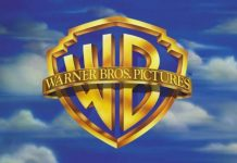 Il logo Warner Bros.