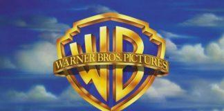 Il logo Warner Bros.