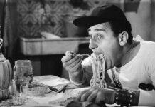 Alberto Sordi, un americano a roma, migliori film alberto sordi
