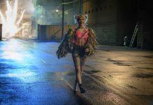 Birds of Prey - La fantasmagorica rinascita di Harley Quinn