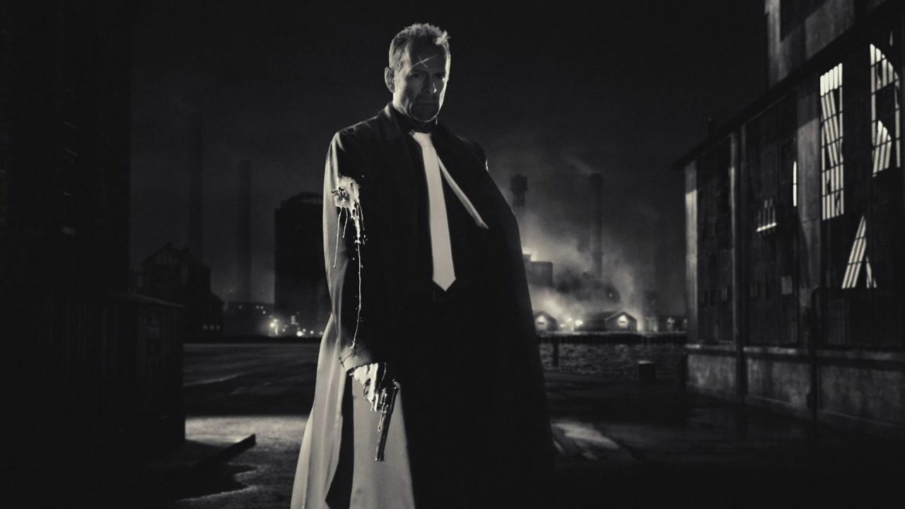 Bruce-Willis-Hartigan-Sin-City