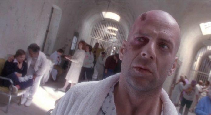 Bruce Willis, L'esercito delle 12 scimmie, film da vedere se avete amato dark, dark