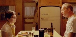 Bruce Willis, Moonrise Kingdom