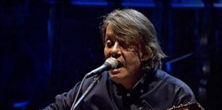 Fabrizio De Andrè Concerto Ritrovato Recensione