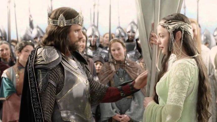 Il ritorno del re, Oscar, Rotten Tomatoes