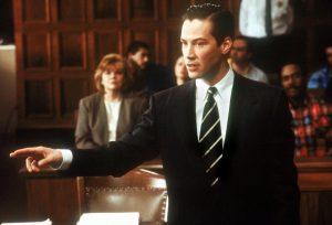 avvocatodiavolo