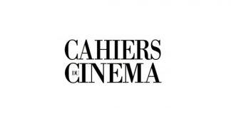 Logo di Cahiers du Cinema