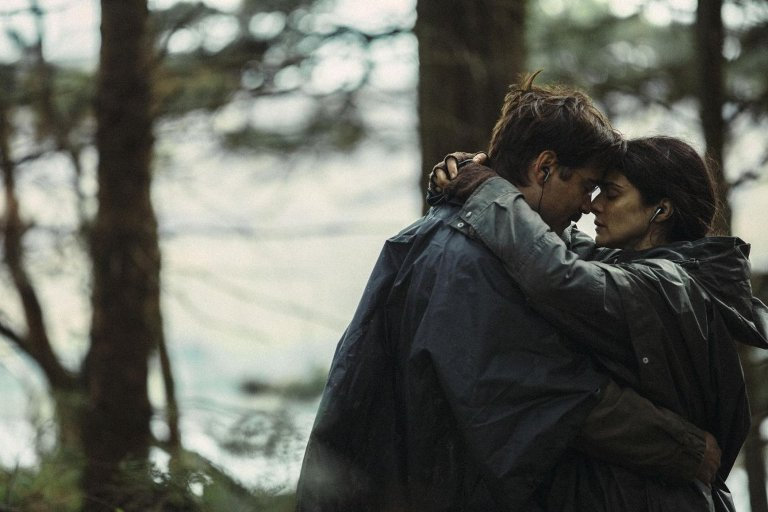 The Lobster finale