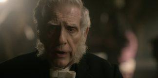 david-cronenberg-alias-grace