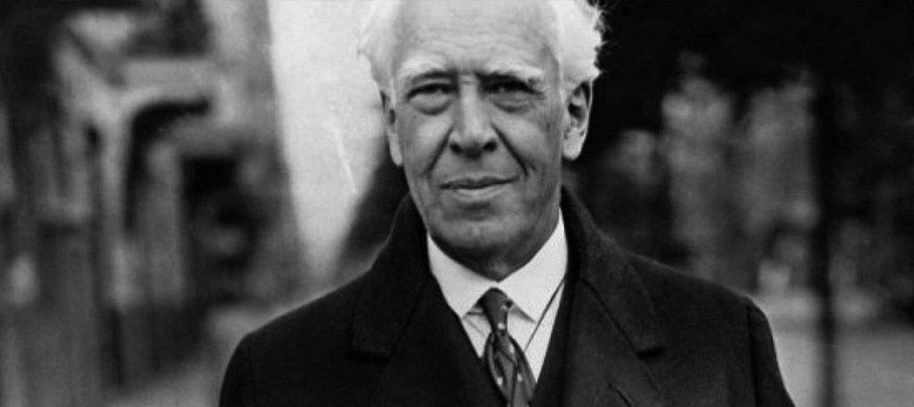 metodi attoriali: Stanislavskij