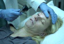 gwyneth paltrow, contagion