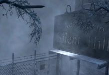 silent-hill-film