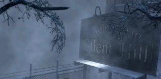 silent-hill-film