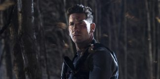the-punisher-Jon Bernthal