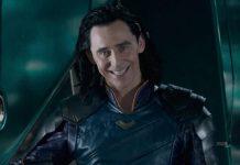 Loki, Loki serie tv, Disney+, Disney Plus