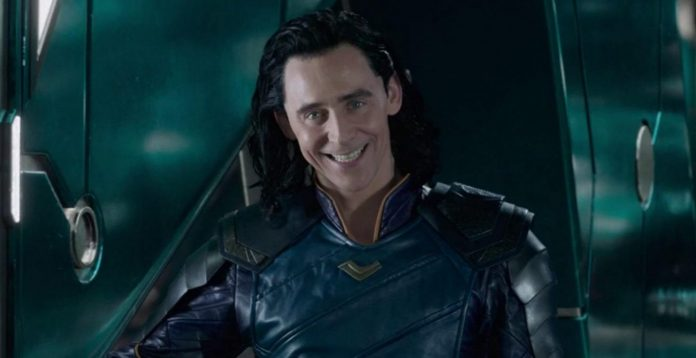 Loki, Loki serie tv, Disney+, Disney Plus