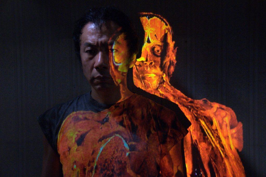 grandi registi: Shin'ya Tsukamoto