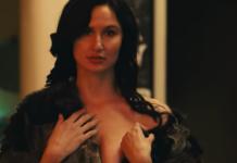 Porno, Keola Racela