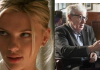 Woody Allen, Scarlett