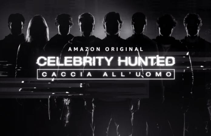 Film e Serie da vedere su Amazon Prime Video