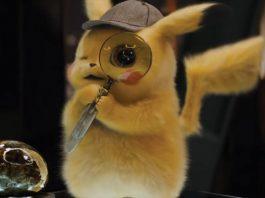 detective-pikachu-pokemon