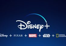 Disney Plus Italia: il Catalogo Completo dei Film e delle Serie Tv [LISTA], disney plus gratis