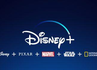 Disney Plus Italia: il Catalogo Completo dei Film e delle Serie Tv [LISTA], disney plus gratis