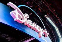 disney+ catalogo disney plus pixar marvel