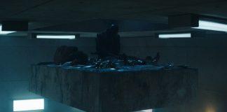 Il buco: una scena del film