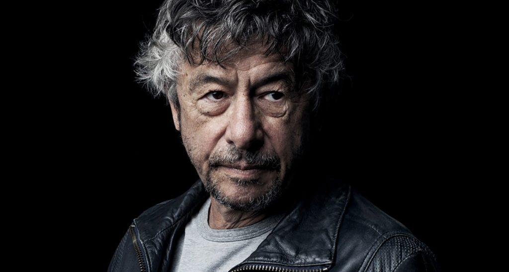 grandi registi: Philippe Grandrieux