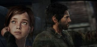 joel-ellie-the-last-of-us