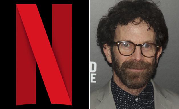 sto pensando di finirla qui: Netflix e Kaufman