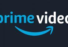 Amazon Prime Video, Aggiornamenti, sottotitoli, cambiare lingua, smart tv