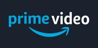 Amazon Prime Video profili utenti