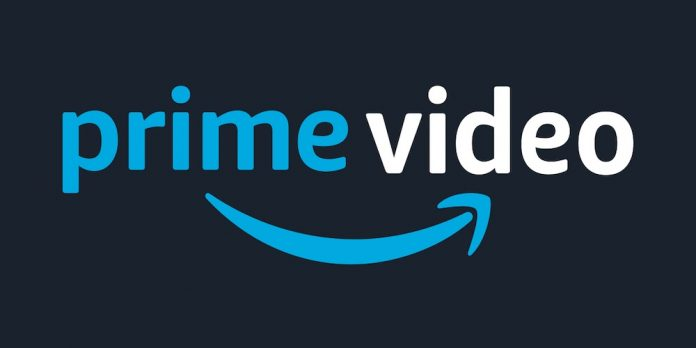 Amazon Prime Video profili utenti