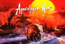 Apocalypse Now, locandina