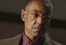 Giancarlo Espostito, Gustavo Fring, Breaking Bad, Better Call Saul