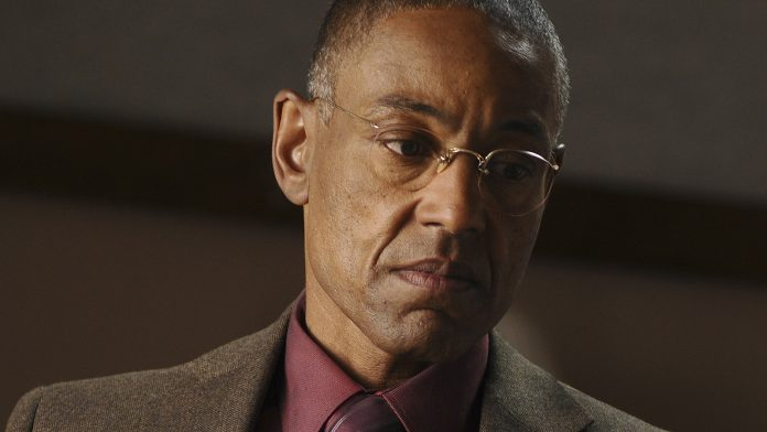 MCU, Marvel, Far Cry 6, Giancarlo Espostito, Gustavo Fring, Breaking Bad, Better Call Saul